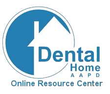 DentalHomeLogo_copy