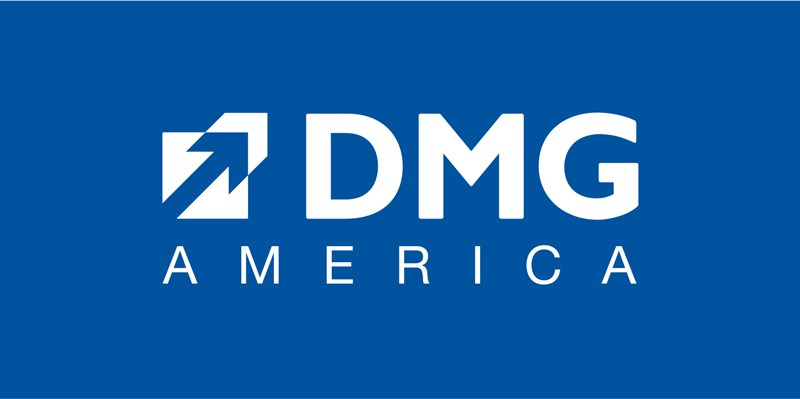 DMG_20Logo_20New