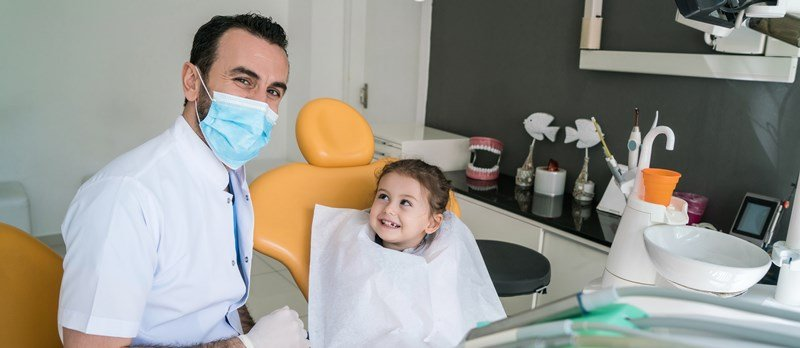 Dentist_for_DHP