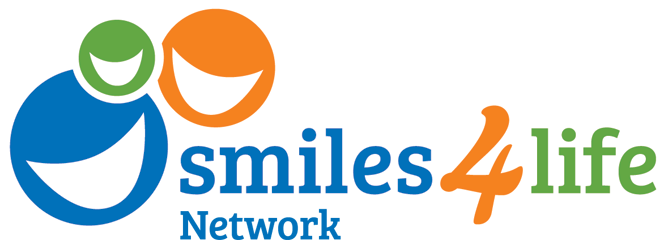 Smiles_for_Life_Network_Logo