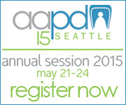 AAPD 2015