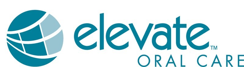 elevate_oral_care