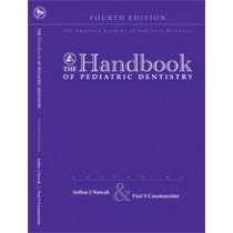 handbook4thed